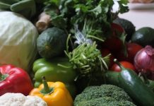 Eating well on a shoestring budget