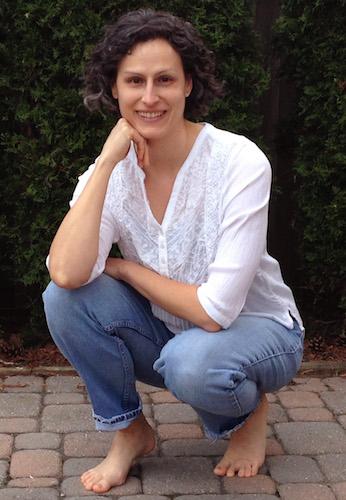 Christie Ellinger